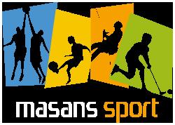 Masans Sport - Chum doch au - mach mit - blib fit!